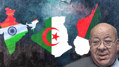 Photo of رحلة دبلوماسي: ستون عاما في حب مصر 5