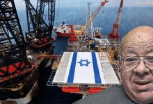 رحلة دبلوماسي ستون عاما في حب مصر ـ 6