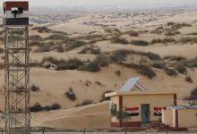 Photo of صفقة ترامب ستزيد من سفك الدماء في سيناء