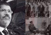 Photo of وفاة مرسي وإشكالية الصندوق الأسود