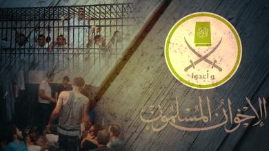 الإخوان المسلمون في مصر بين مبادرتين