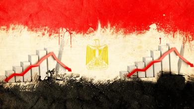 Photo of الاقتصاد المصري بعد 2013: السياسات والتحديات