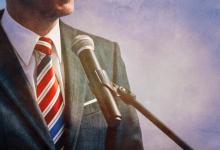 المتحدث الإعلامي المهام والمهارات