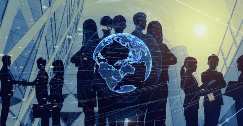 المسؤولية الاجتماعية في ظل حوكمة الشركات