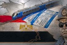 تطوير هيئة سكك حديد مصر أزمات ومعوقات