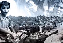 خرائط اللارسمية في مصر كنمط للعيش-2