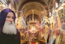 صراع الرهبان ـ لمن تُقرع الأجراس؟