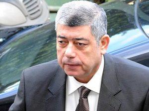 اللواء/محمد إبراهيم