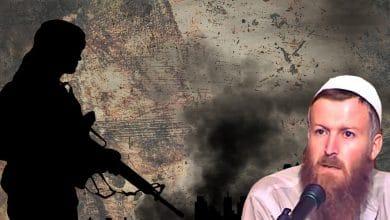 استراتيجيات الجهاد عند أبي مصعب السوري