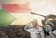 Photo of الأكثر هشاشة: النخبة المدنية السودانية و3 نماذج انقلابية