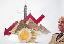 Photo of الاقتصاد المصري بعد 2013: قراءة تحليلية
