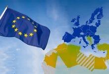 الشراكة الأورومتوسطية ـ السياقات والمسارات
