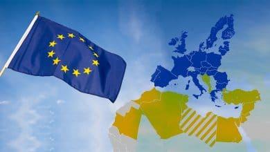 Photo of الشراكة الأورومتوسطية ـ السياقات والمسارات