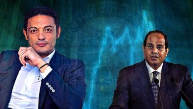 Photo of تسجيلات محمد علي: قراءة بين السطور