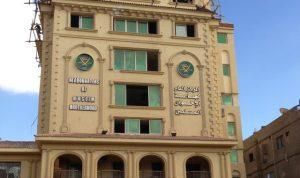 """الإخوان تعلن """"محمد منتصر"""" متحدثا رسميا لها"""