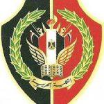 الكلية الحربية