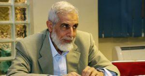 محمود عزت يعلن تشكيل لجنة إدارية جديدة للإخوان المسلمين