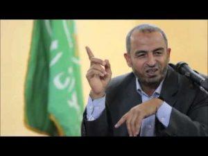"نجل محمد وهدان لـ""رصد"": والدي اعتقل من الشارع ولا نعرف مكانه"
