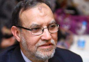 اعتقال عصام العريان بعد منعه من السفر إلى تركيا
