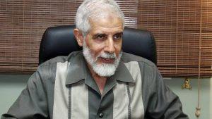 """محمود عزت يفتتح """"إخوان سيت"""""""