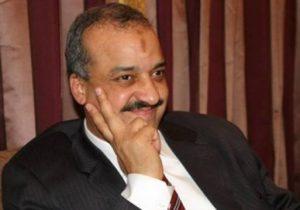اعتقال محمد البلتاجي القيادي في الاخوان المسلمين