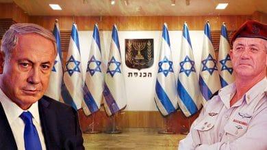 Photo of إشكاليات تشكيل الحكومة الإسرائيلية بعد انتخابات 2019