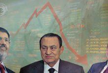 الإنفاق على الصحة في النظم المصرية دراسة مقارنة