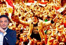 Photo of مصر الاحتجاج المشروط: قراءة في حراك 20 سبتمبر