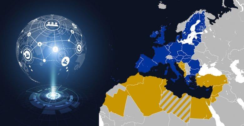 التعاون العلمي الأورومتوسطي: الأهمية والمشروعات