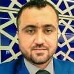 خالد هنية