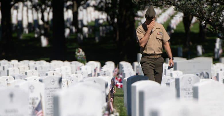 ستيفن والت: الكبح لا يعني العزلة ولن يُعرّض أمريكا للخطر