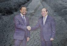 Photo of سد النهضة بين الرؤية الإثيوبية والمأزق المصري