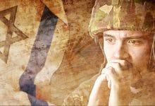 Photo of سيكولوجيا المحارب الإسرائيلي: (1) هكذا يفكرون