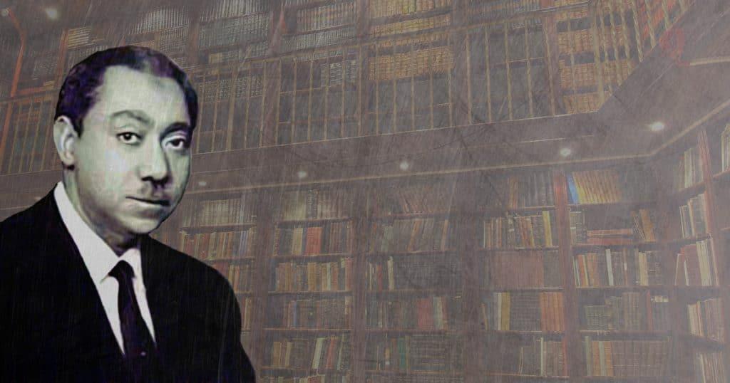 ما قبل الحاكمية الجذور الفكرية والأدبية والسياسية لسيد قطب