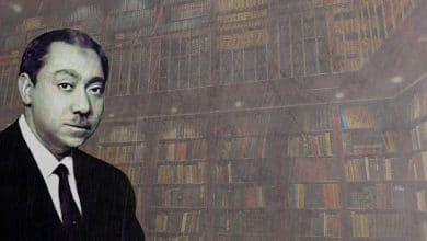 Photo of ما قبل الحاكمية: الجذور الفكرية والأدبية والسياسية لسيد قطب