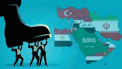 Photo of جذور الاستبداد في الشرق الأوسط – رؤية تركية