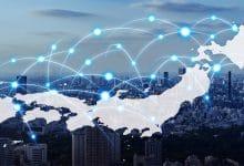 أوهام العولمة بين انتصار الجغرافيا وعودة الطموحات الجيوبولتيكية
