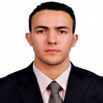 Photo of أيوب الترفوس