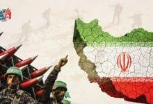 إيران والمقاومة الفلسطينية اتساع النفوذ وبناء المحور الإقليمي