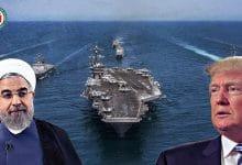 التموضع الأمريكي في الخليج بين الواقع والرهانات