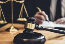 Photo of الحق في المساعدة القضائية والاستعانة بالمحامين