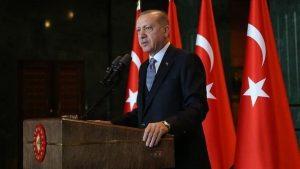 المشهد التركي 15 نوفمبر 2019 -1