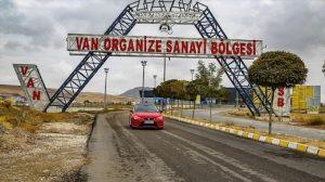 المشهد التركي 15 نوفمبر 2019 -10