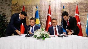 المشهد التركي 15 نوفمبر 2019 -12