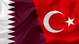 المشهد التركي 15 نوفمبر 2019 -13