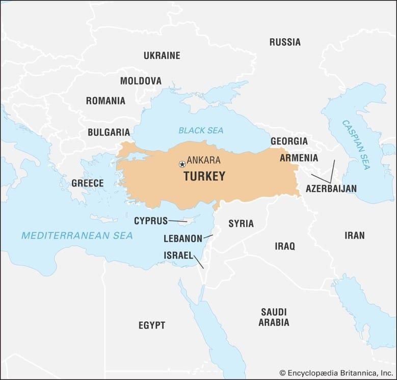 المشهد التركي 15 نوفمبر 2019 -17
