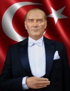 المشهد-التركي-15-نوفمبر-2019-18
