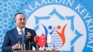 المشهد التركي 15 نوفمبر 2019 -3