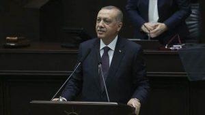 المشهد التركي 21 نوفمبر 2019-1