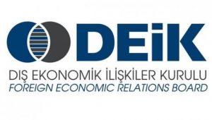 المشهد التركي 21 نوفمبر 2019-11
